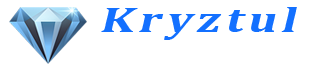 Kryztul Entertainment